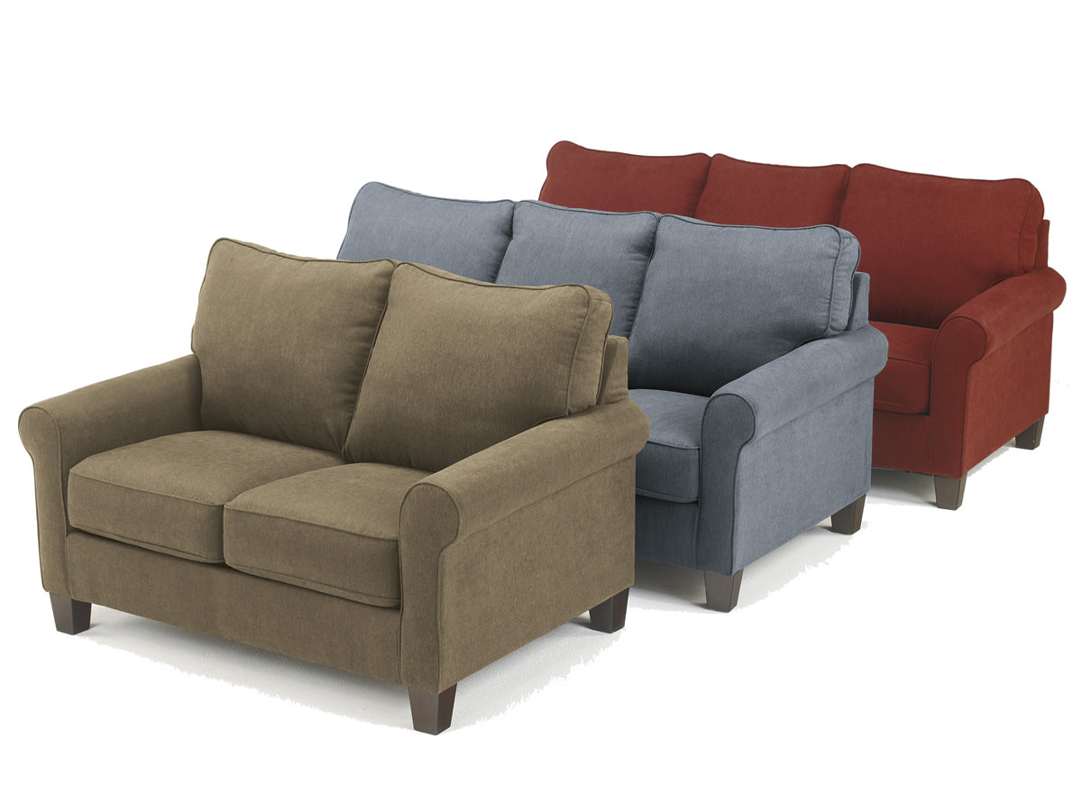 ashley furniture sofas air sofa bed price in dubai  roselawnlutheran