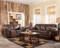 ashley furniture sofa sets  Roselawnlutheran