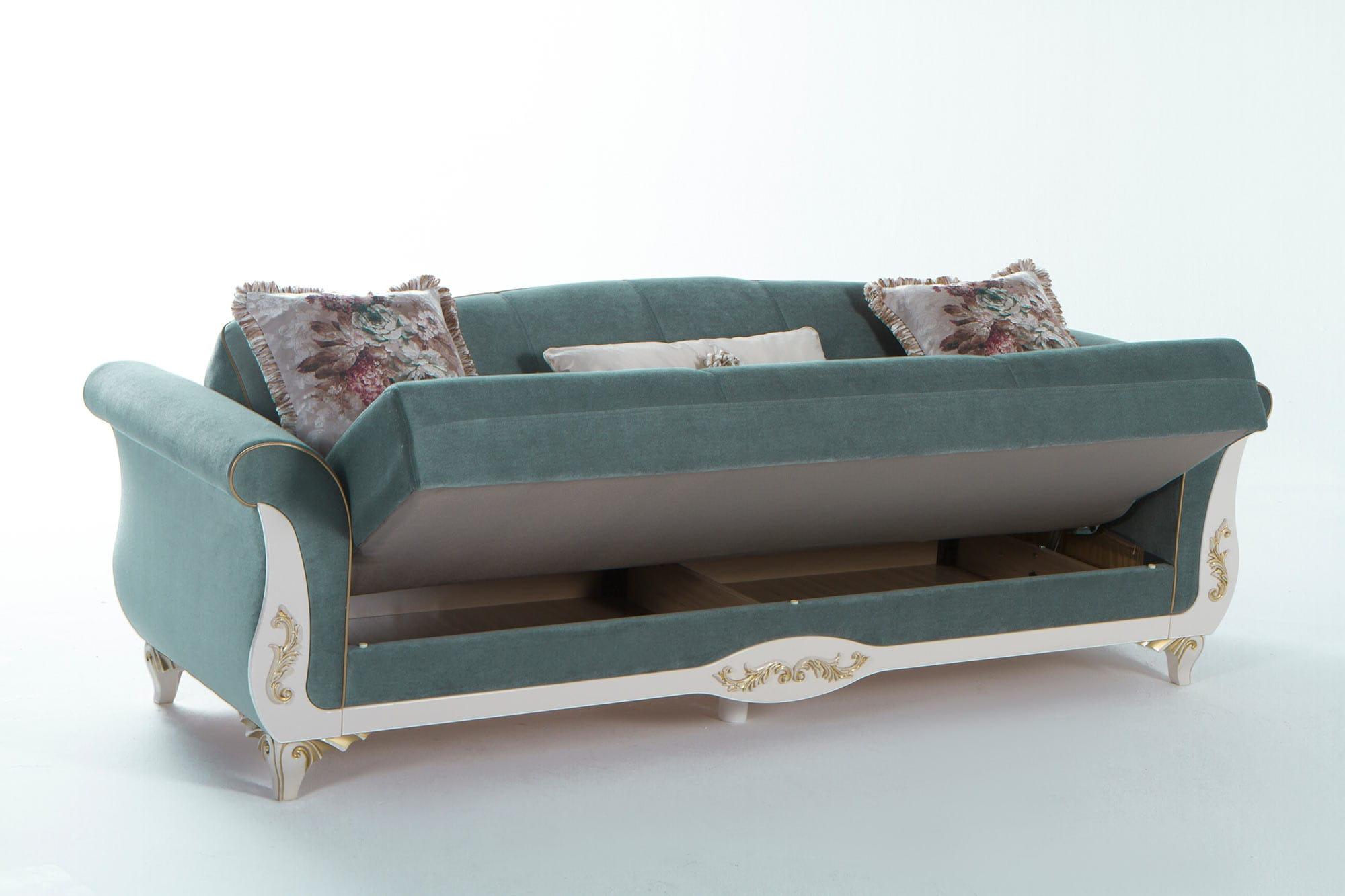 tantra chair ebay making adirondack cushions sofa love ec21 guangzhou sarafurnitures co ltd