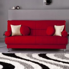 High Back Sofa And Loveseat Car Seat Covers Sofas Best Tetris Red Convertible Bed By Sunset