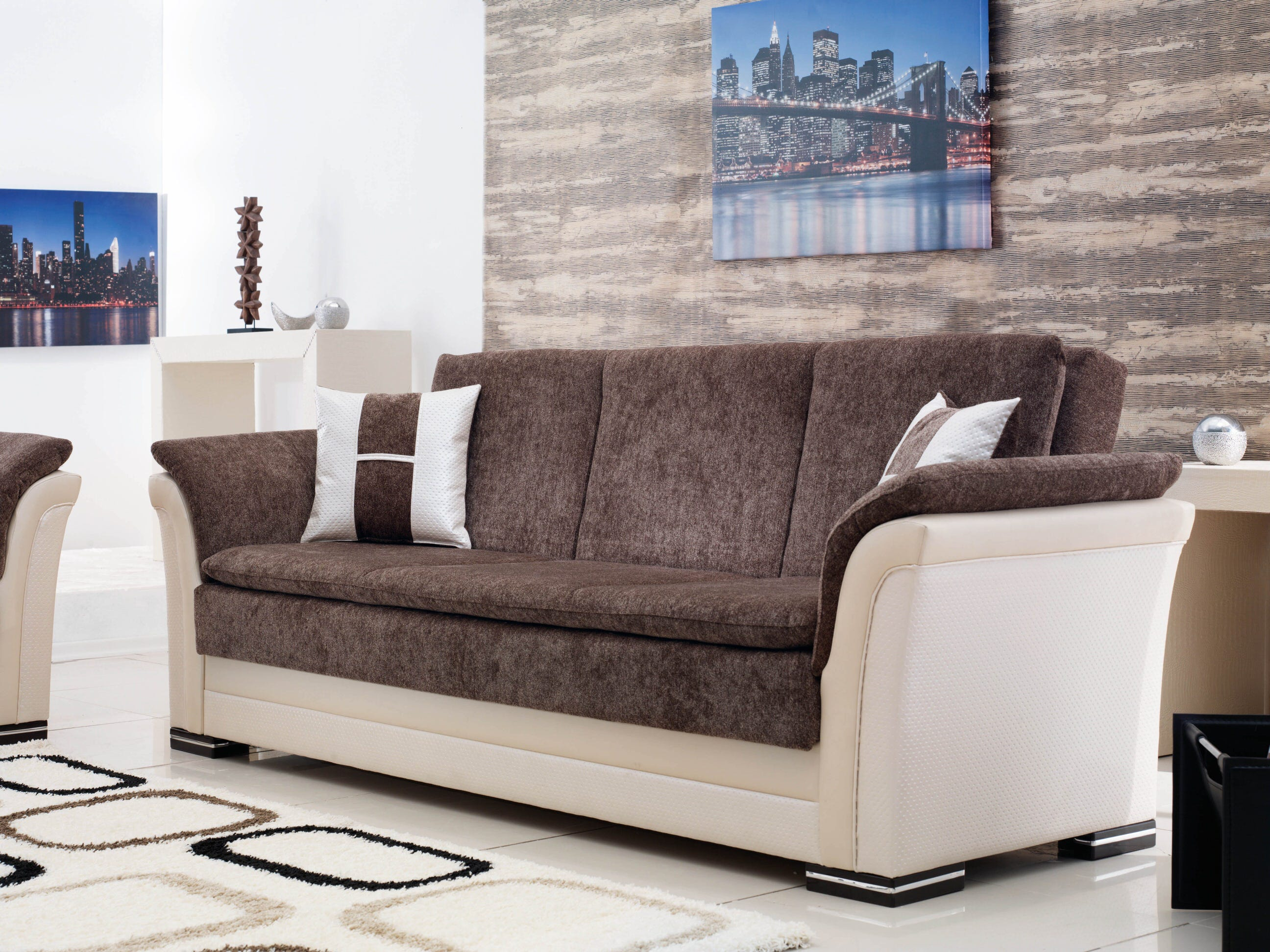 cheap sofa deals melbourne slipcover uk beyan bed by empire furniture usa