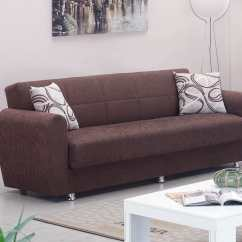 Sectional Sofas Boston How Can I Sell My Sofa Pianca Usa Capitonné With Tufted Back