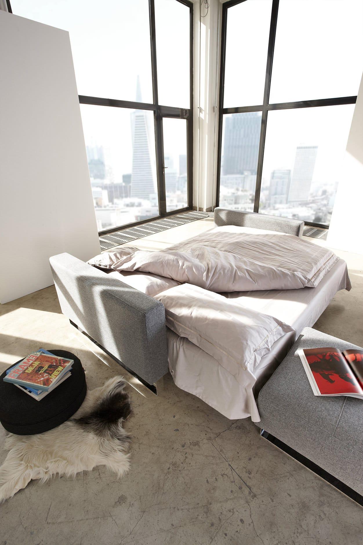 solsta sofa bed ransta dark gray 149 00 sectional sofas sale cassius deluxe excess queen size mixed dance