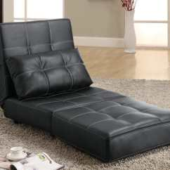 Wheelchair Bed Most Comfortable Living Room Chairs 300173 Lounge Chair Sofa By Coaster