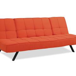 Fabric Sofa Sets In Nairobi How To Clean Cushions Tangerine Paris Linen Look The