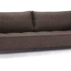 Solsta Sofa Bed Ransta Dark Gray 149 00 White Blue Walls Cassius Deluxe Excess Queen Size Begum