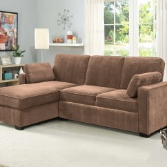 Sectional Sofas Light Brown Baja Convert A Couch And Sofa Bed Replacement Chaela Convertible By Serta