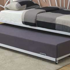 Bed And Sofa Warehouse Leeds Kivik Canada Discount Futon Beds Twin Trundle Frame Ikea