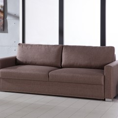 Convertible Sofa Beds New York Grey Button Felix Diego Light Brown Bed By Sunset