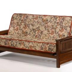 Sofa Bed Slat Holders Boston Wooden Futon Casual Frame And Mattress Set