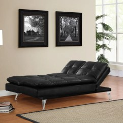 Serta Meredith Convertible Sofa Reviews How Much Does Reupholstery Cost Uk Weight Bruin Blog