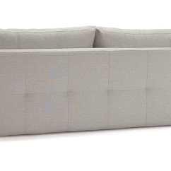 Solsta Sofa Bed Ransta Dark Gray 149 00 Davis Sleeper Crate And Barrel Cassius Deluxe Excess Queen Size Mixed Dance
