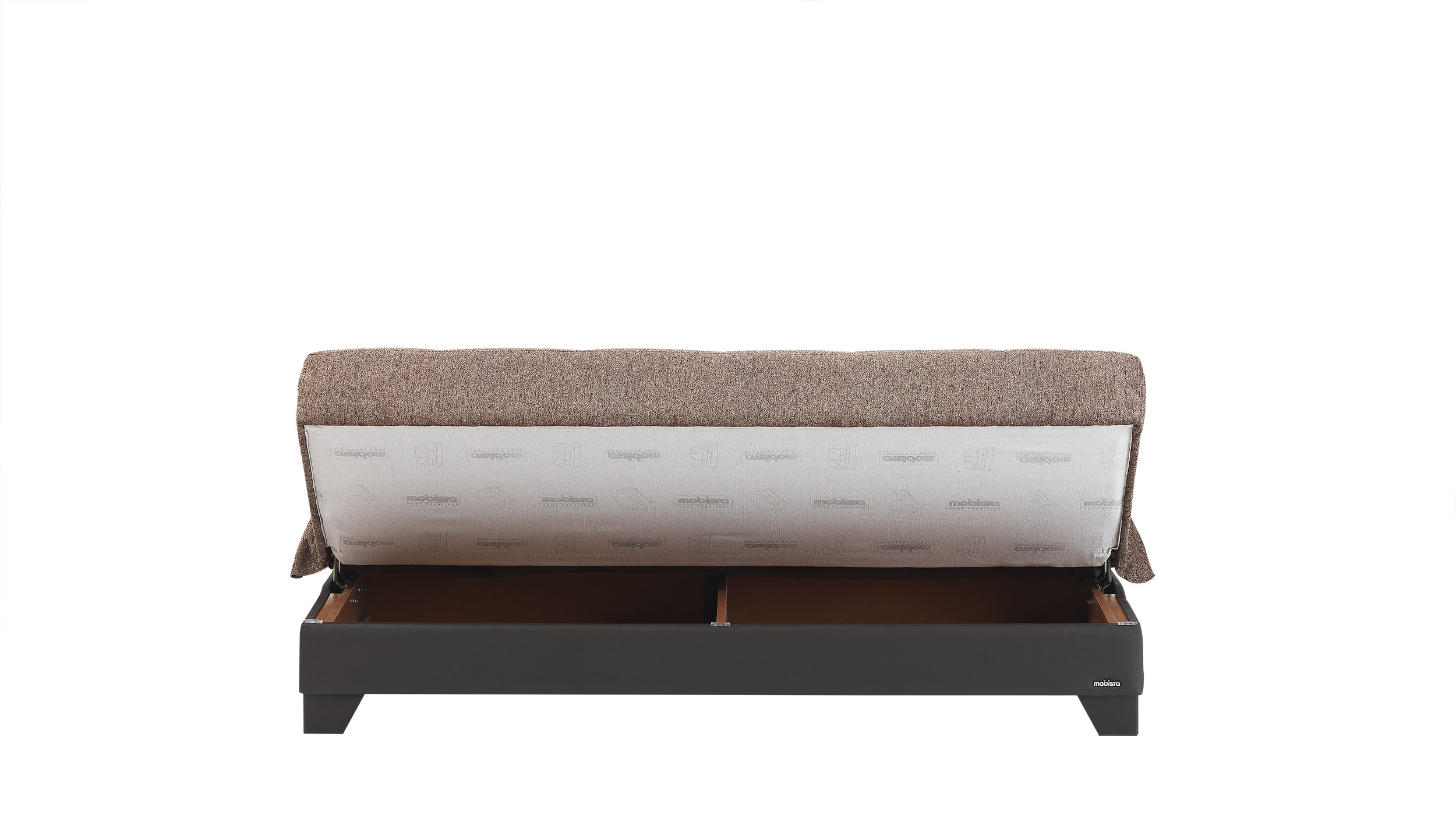 index mulberry sofa bed sectional black inter mebel dulce brown by mobista