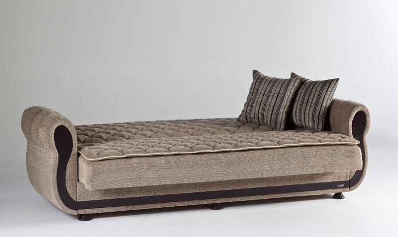 argos sofa in a box review atlanta 3 seater suede bed zilkade light brown convertible by istikbal sunset