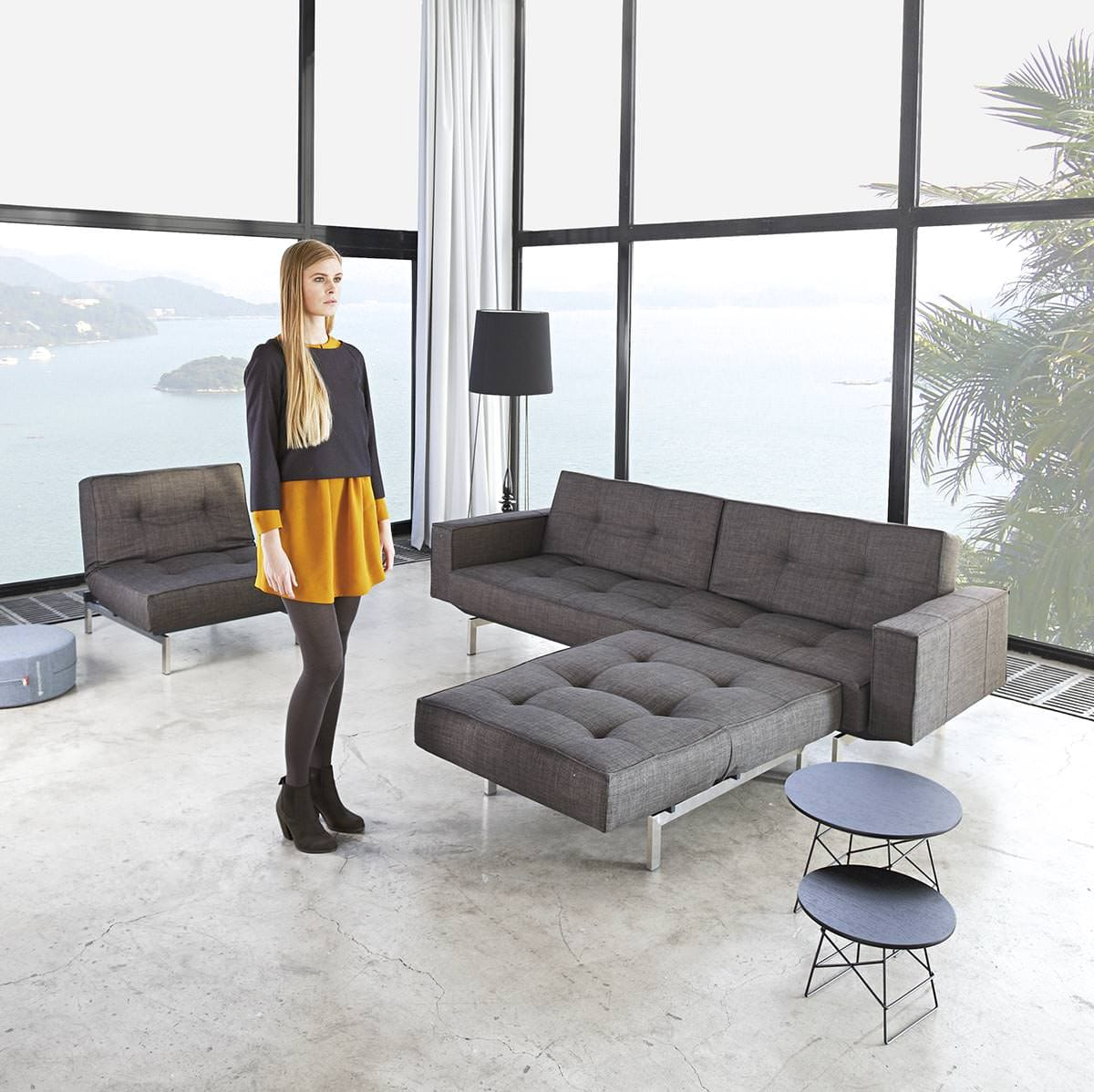 Image Result For Innovation Sofa