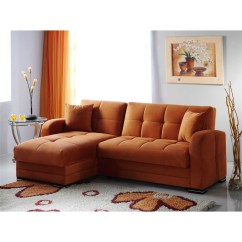 Ikea Lycksele Sofa Bed Orange Custom Sofas County Ca Divan Deluxe Signature By