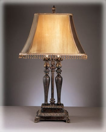 desena poly table lamp signature design by ashley furniture