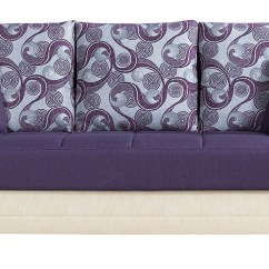 Purple Sofas Horchow Chesterfield Sofa Bed Image Result For Furniture