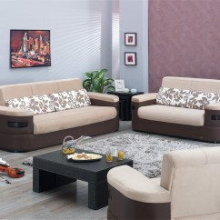 Cheap Sofas Las Vegas Down Sofa Cushion Inserts Bedroom Furniture Nv Bed By