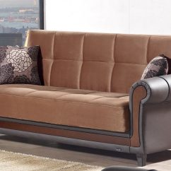 Empire Furniture Sofa Heavy Duty Bed Uk Brown Fabric Sofas Toronto By