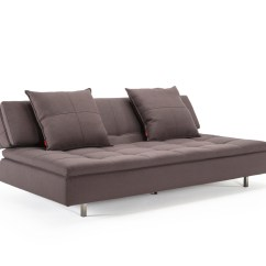 Innovation Sofa Bed Gumtree Small Covers Long | Baci Living Room