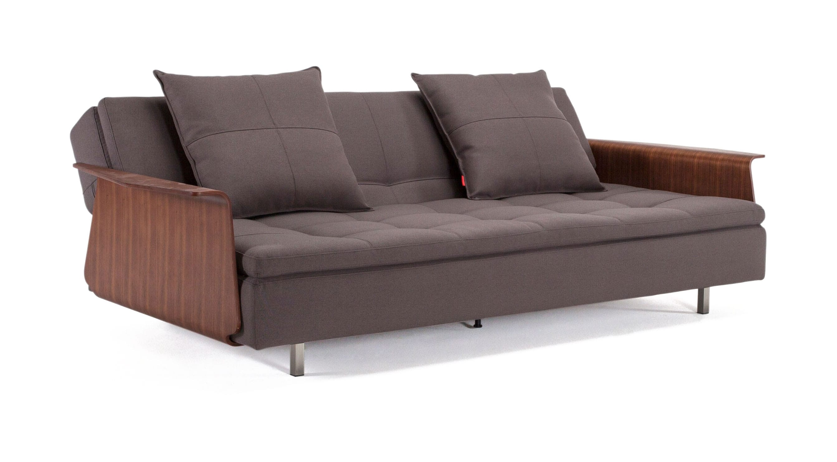 long sofa arm covers murphy bed kit decoration in chaise lounge longue