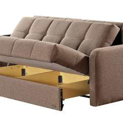 Sleeper Sofas Buffalo Ny Contemporary Sofa Furniture Futon Madrid Desk