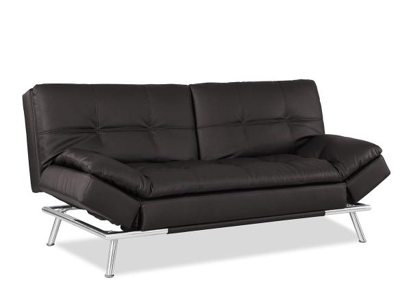 Lifestyle Solutions Convertible Sofa Bed