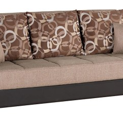 Best American Made Sofa Beds Round Chair Harvey Norman Mobimax Brown Convertible Bed By Casamode