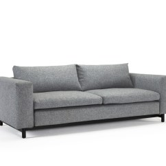 Benson Sofa Beds Cindy Crawford Home Montclair Bed Queen Size Convertible Foter