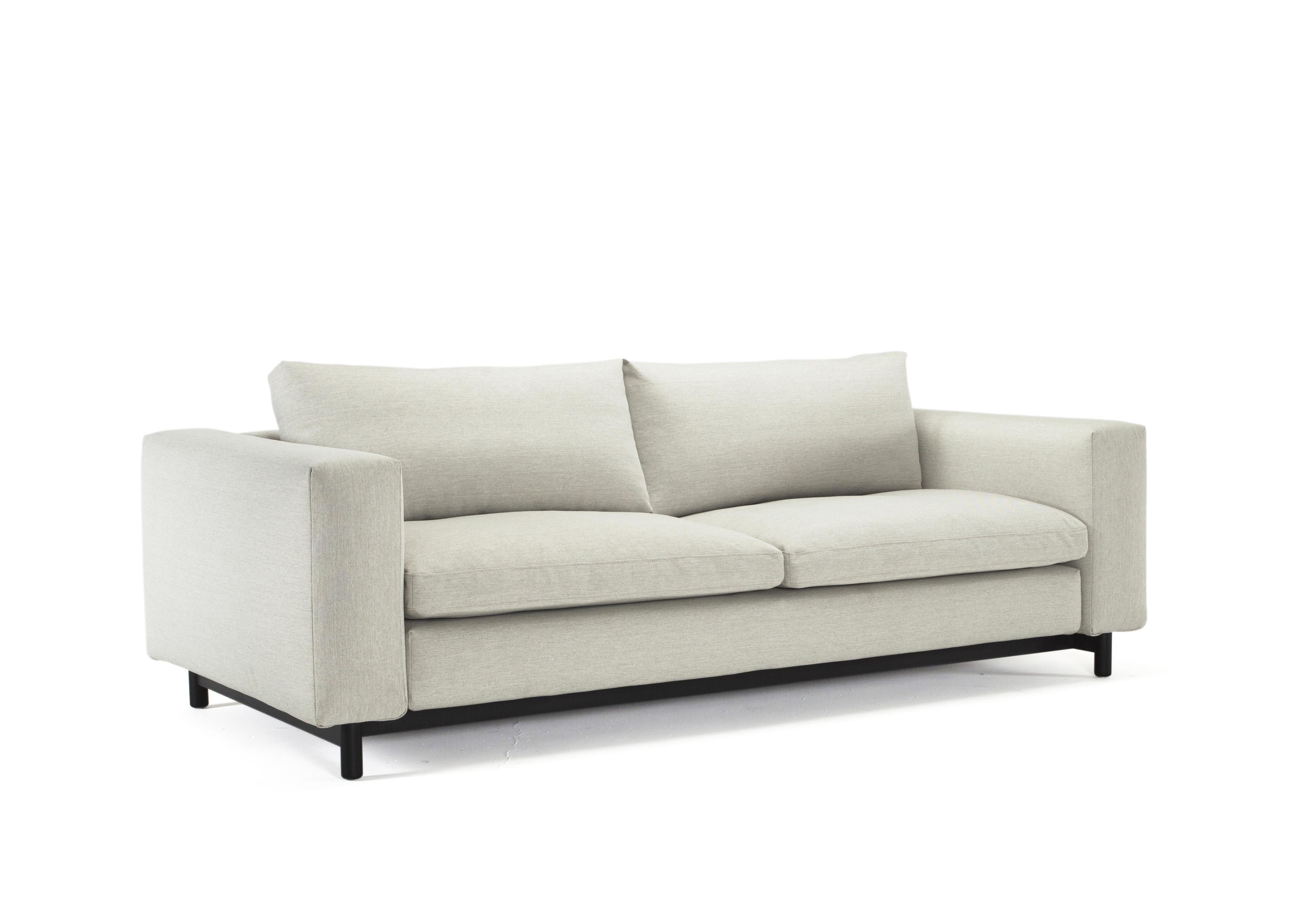 Innovation Sofa Bed Nyc