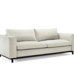 Queen Sofa Beds Clearance Stealasofa Furniture Outlet Magni Bed Size Mixed Dance Natural By Innovation