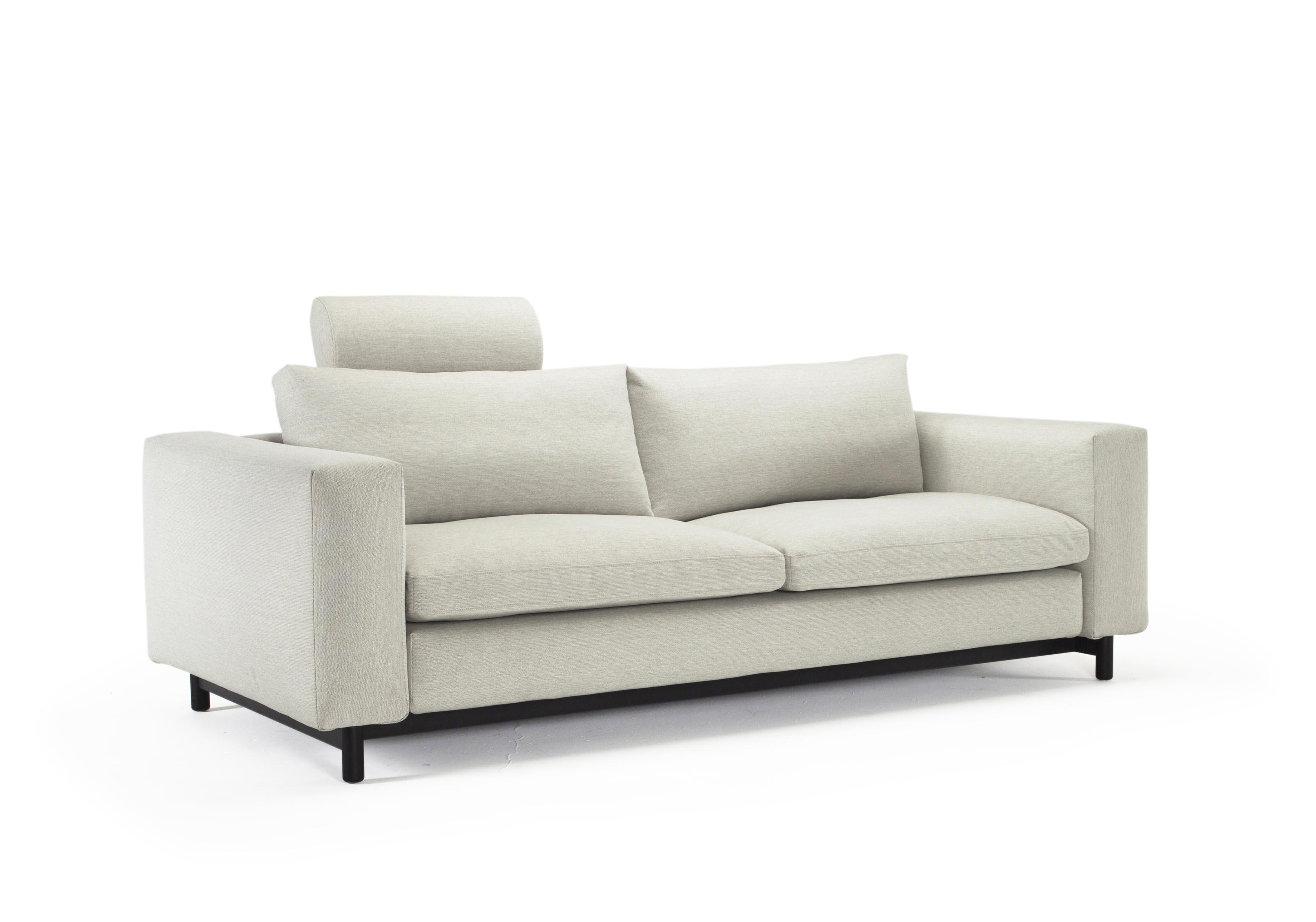 sofa sleeper san francisco red slipcover beds sofas www