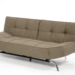 Leather Sofa Furniture Stores Nyc Mitc Gold Bob Williams Sleeper Review Marcel Marquee Convertible Bed By Lifestyle
