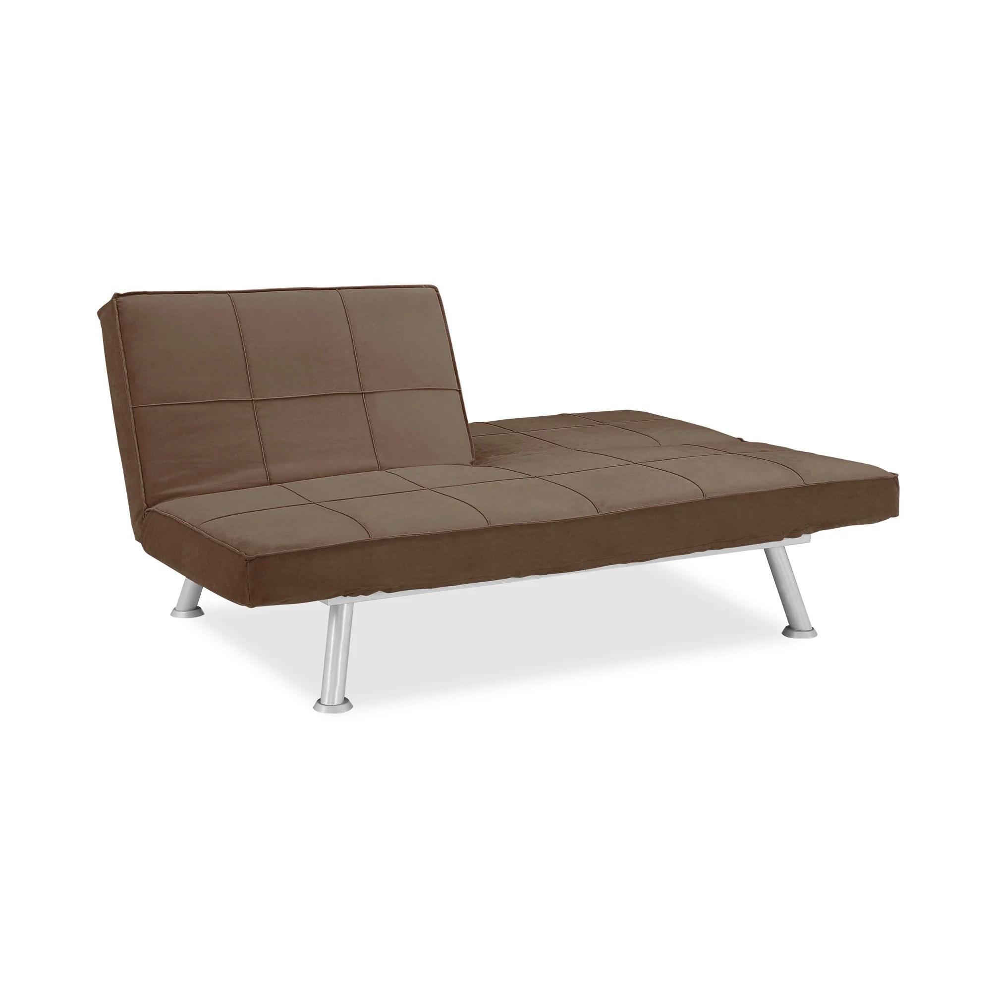 newport sofa convertible bed creations nz maxson java by serta lifestyle