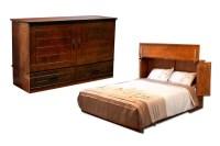 murphey beds