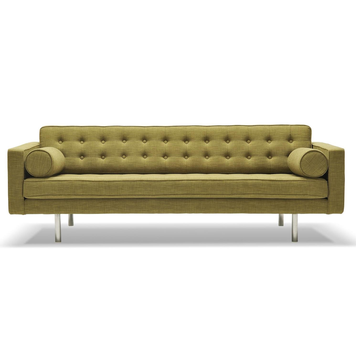 commercial sofas and chairs alps camp chair floor sample bulgaria grade sofa by new spec