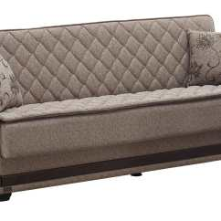 Empire Furniture Sofa Horse Set Newark Bed By Usa