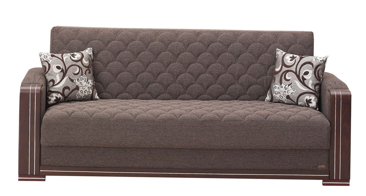 empire furniture sofa palmer oregon bed by usa