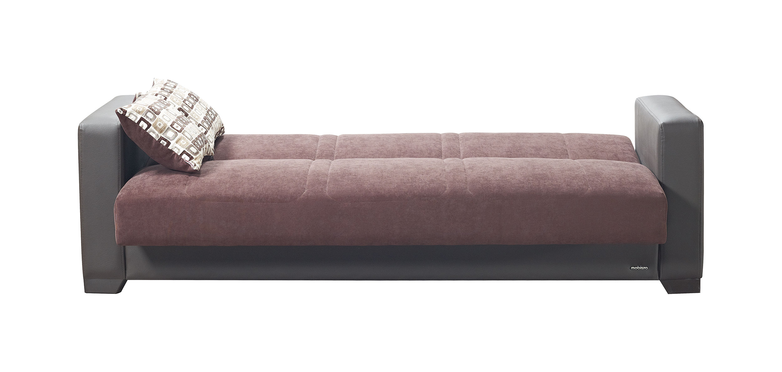 mexico futon sofa bed with mattress chocolate lazy boy relaxon carisma by mobista