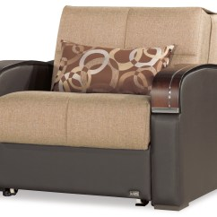 Tomas Fabric Sofa Chaise Convertible Bed Dark Java Furniture Village Beds Uk Best Sofas Made In Usa Where Are Lazy Boy