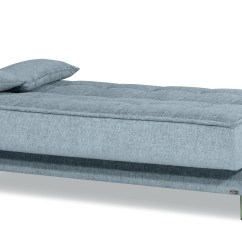 Smart Sofa Designs Recliner 3 2 1 Beds That Save E With Style Thesofa