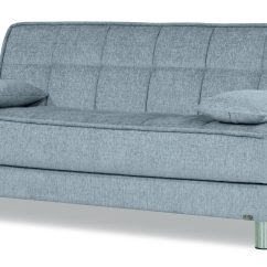 Smart Sofa Designs Small Room Sectionals Fit Gray Convertible By Casamode