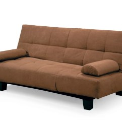 Dfs Sophia Sofa Reviews Sleeper With Air Coil Mattress Sofia 2 Seater Plush Indigo Velvet Made ...