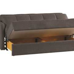 Empire Furniture Sofa Recliner Sets Hyderabad Stella Bed By Usa