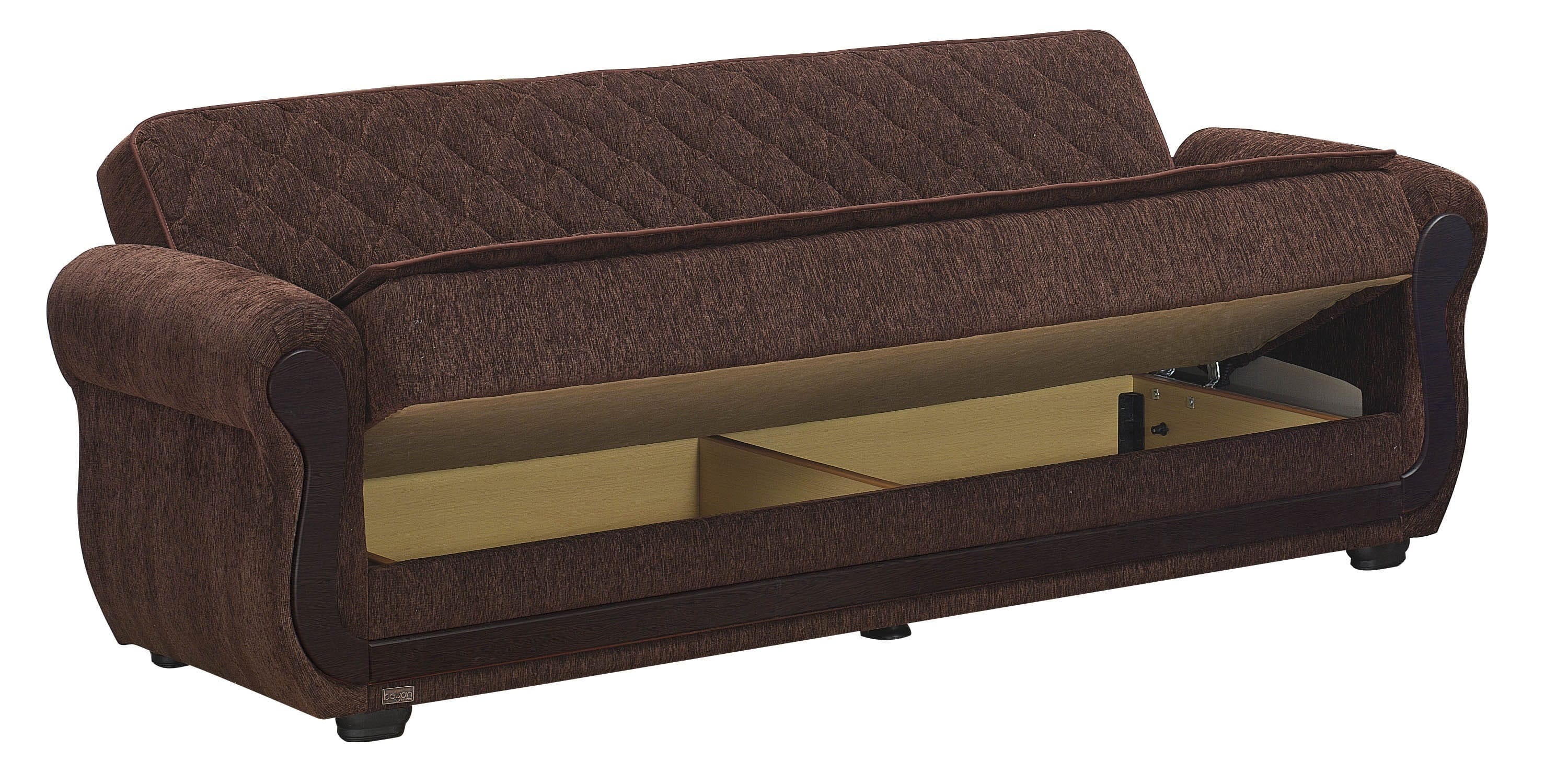 empire furniture sofa steel set 5 seater sunrise bed by usa