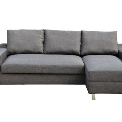 Cb2 Club Leather Sofa Large Italian Faux Bed On Chrome Legs Review What Is Sectional Groundpiece Sofas
