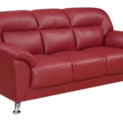 Black Vinyl Futon Sofa Bed Bugs In My Red Beige Brown Or White Modern