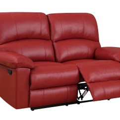 Red Sofas On Sale Broyhill Emily Cottage Queen Goodnight Sleeper Sofa Leather Recliner Sales Cheap Reclining 2