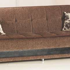 Empire Furniture Sofa Most Comfortable Ever Uk Utica Bed By Usa
